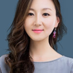 Jia Cao