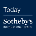 Sotheby's Content