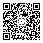 Ensemble Wechat Official Account