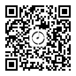 微信公众帐号